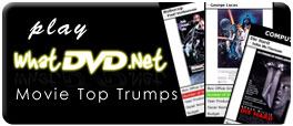 Play WhatDVD.Net Movie Top Trumps