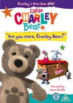 Charley-Bear.jpg