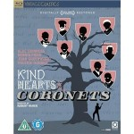 Kind Hearts and Coronets Blu-Ray.jpg
