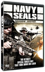 Navy_Seals_3D_dvd_high-1.jpg