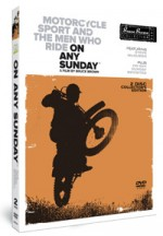 On-Any-Sunday-DVD.jpg