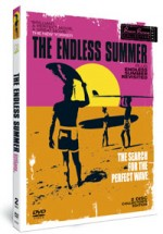 The-Endless-Summer.jpg