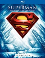 The-Superman-Motion-Picture-Anthology-1978-2006.jpg