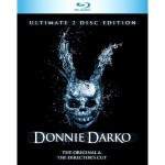 donnie darko blu-ray.jpg