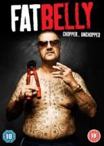 fatbelly.jpg