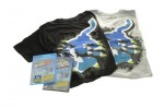 Win Nitro Circus Blu-Ray and T-shirts