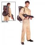 ghostbusters-costume.jpg