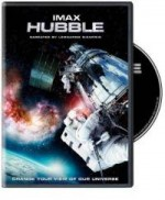 imax-hubble-dvd-cover-art.jpg