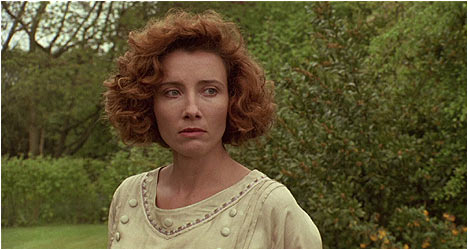 Howards End: Criterion Collection DVD Review