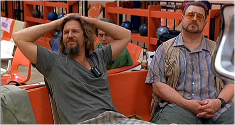 The Big Lebowski: Limited Edition DVD Review