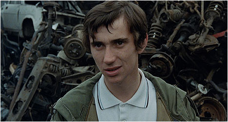 Quadrophenia: Criterion Collection DVD Review