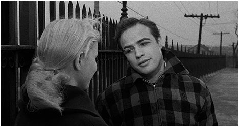 On the Waterfront: Criterion Collection DVD Review