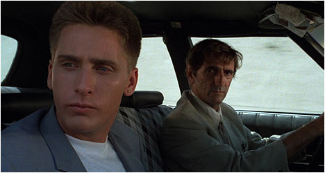 Repo Man: Criterion Collection DVD Review