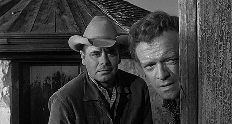 3:10 to Yuma: Criterion Collection DVD Review