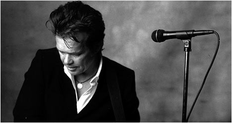 John Mellencamp 1978 – 2012 DVD Review