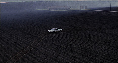 Blood Simple: Criterion Collection DVD Review